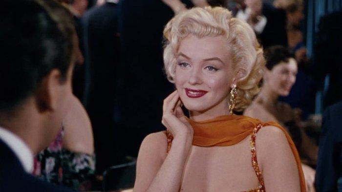 6 Rahasia Kecantikan Selebriti Hollywood Zaman Dulu, Agak Aneh di Era Modern! Termasuk Cukur Kening