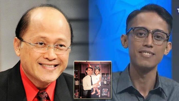 APA KABAR Mario Teguh? 'Hilang' Setelah Berpolemik dengan Ario Kiswinar, Begini Penampilannya Kini