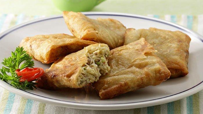 Resep Sup Misoa, Martabak Misoa dan Misoa Kornet Goreng, Masakan yang Buat Keluarga Betah di Rumah