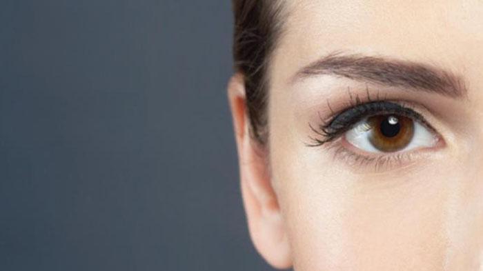 Benarkah Ukuran Pupil Mata Seseorang Dapat Menunjukan Tingkat Kecerdasan? Ini Penjelasannya