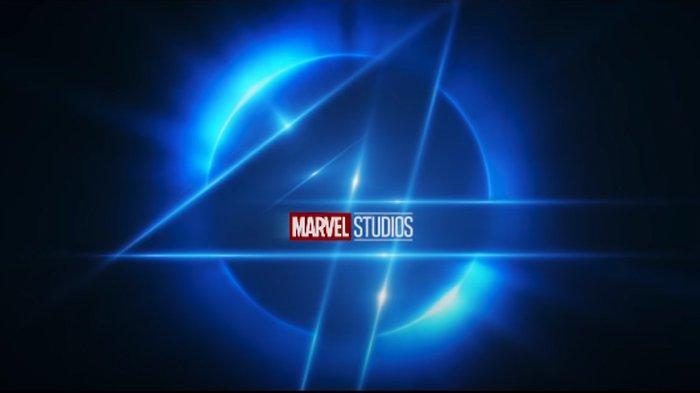 Marvel Studios Umumkan Sederet Judul Film Terbaru MCU Fase Ke-4 serta Jadwal Rilisnya