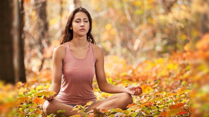 Ini 5 Aplikasi Gratis Meditasi Agar Kamu Bisa Menenangkan Diri