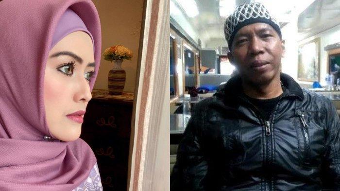 POPULER Putrinya Sedih Dibilang Mirip Kiwil, Meggy Langsung Ajak Anaknya ke Klinik: Biar Putih