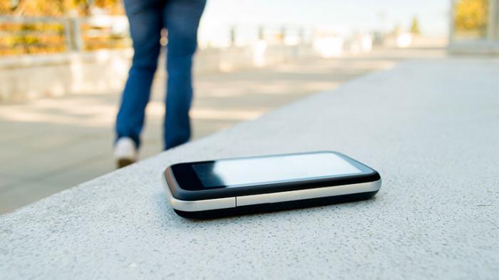 Cara Melacak HP yang Hilang atau Dicuri, Jangan Panik, Gunakan Aplikasi Ini, Ikuti Langkah Berikut
