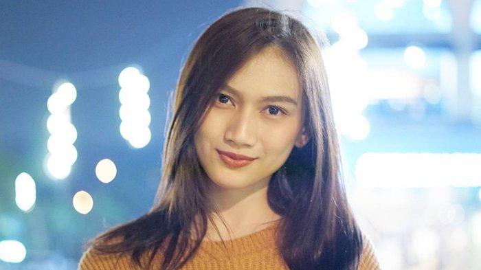 Beredar Pesan Melody JKT48 di Album Kenangan Masa SMP, Cute Apa Alay Sih?