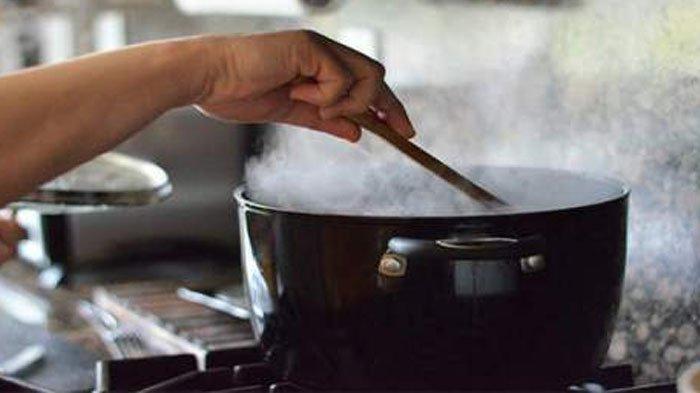 Serba-Serbi Jelang Ramadhan 2021, Ini 5 Makanan yang Sebaiknya Tidak Dipanaskan Kembali untuk Sahur
