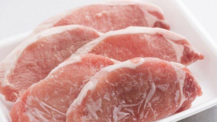 POPULER Bukan Direndam Air, Ini Cara Efektif untuk Mencairkan Daging Beku, Dijamin Kualitas Terjaga