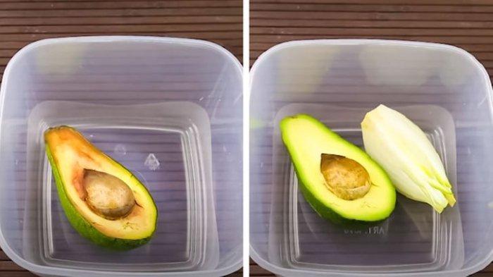10 Trik Dapur yang Tak Banyak Orang Tahu, Cara Membersihkan Spatula Hingga Bikin Ayam Lebih Juicy