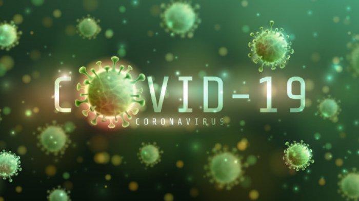 Berbagai Cara yang Terbukti Berhasil untuk Mencegah Penyebaran Virus Corona