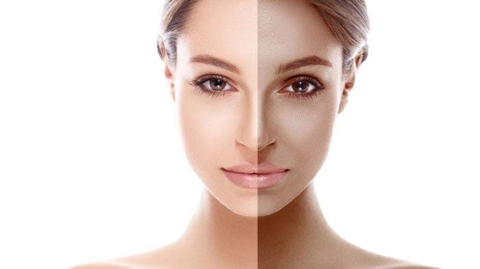 3 Brand Skincare Lokal Berlabel Halal, Efektif Cerahkan Kulit, Tak Kalah dengan Brand Luar Negeri