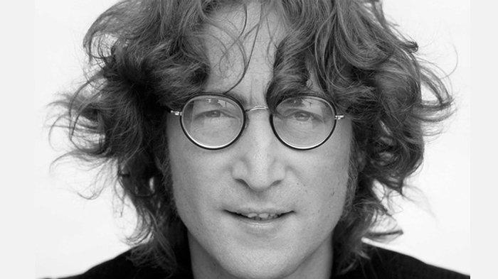 Mengenang Hari Lahir John Lennon; 5 Lagu Solonya yang Paling Populer setelah The Beatles Bubar