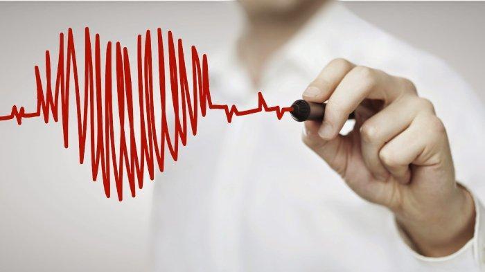 Apakah Memungkinkan Penderita Penyakit Jantung Menjalankan Puasa? Simak Penjelasan Dokter