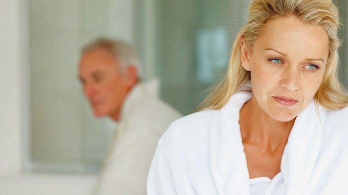 Mengapa Wanita Lebih Cepat Menua Daripada Pria? Ini 5 Penyebabnya