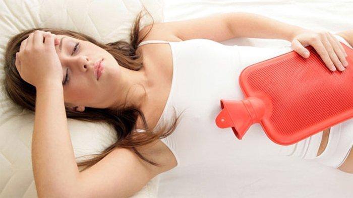 4 Penyebab Sulit Tidur Selama Menstruasi Datang