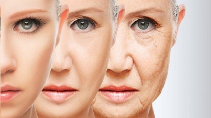 5 Tips Mendapatkan Tubuh yang Indah Setelah Umur 30, Metabolisme Makin Turun