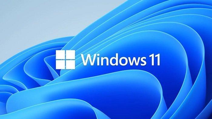Windows 11 Masih Sering Error Pakai Chipset AMD Ryzen, Microsoft Janjikan Beri Update Bulan Depan