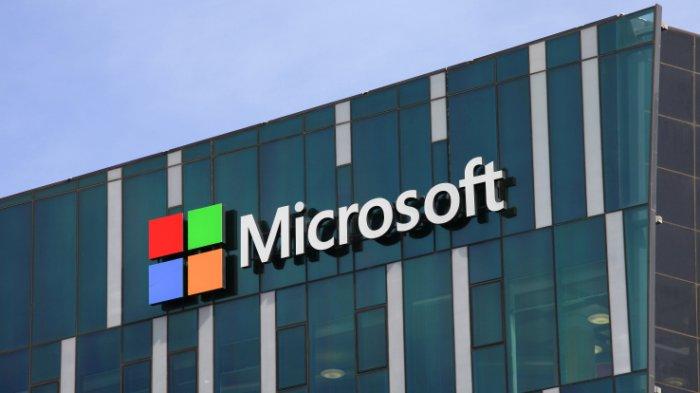 Microsoft Office 2021 Resmi Dirilis dengan Tampilan Baru yang Tak Biasa, Lihat Wujudnya