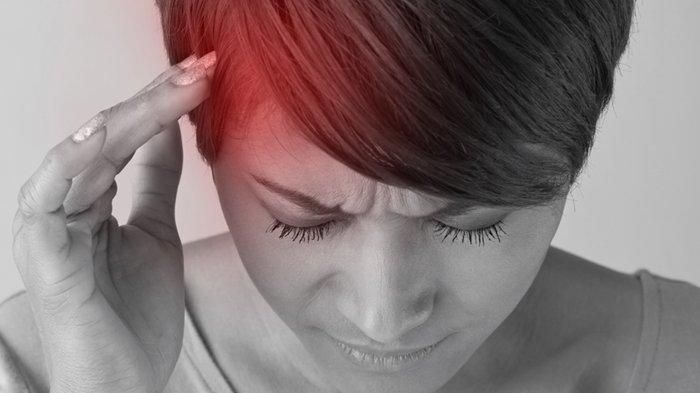 4 Minuman ini Ampuh Mengobati Migrain, Tak Perlu Buru-buru Minum Obat!