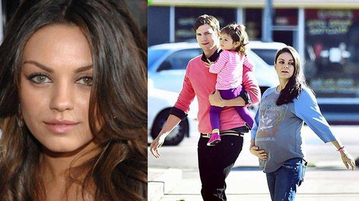 Berjuluk Wanita Seksi, 5 Aktris Hollywood Ini Ternyata Sudah Punya 2 Anak, Bahkan Lebih!