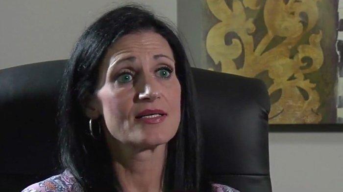 Anaknya yang Autisme Jadi Agresif di Rumah, Ibu Diam-diam Selipkan Perekam Suara di Tas Sekolah