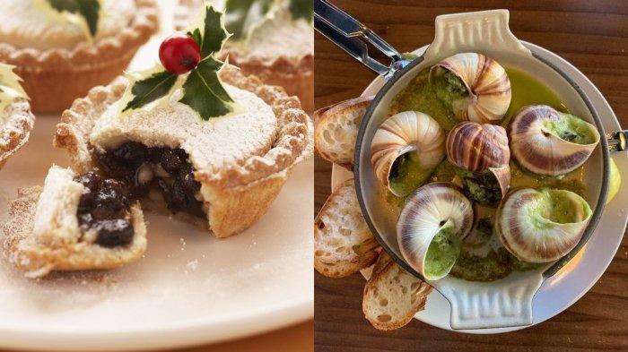 11 Makanan Musim Dingin dari Berbagai Belahan Dunia yang Bikin Laper Mata!