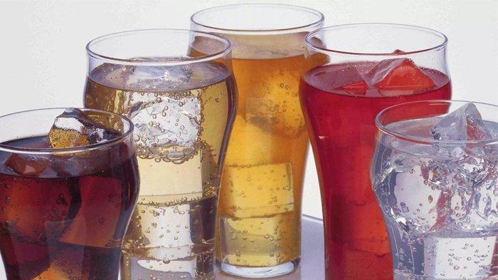 Hindari Konsumsi 4 Minuman Ini Setelah Makan, Bisa Menghambat Penyerapan Zat Besi