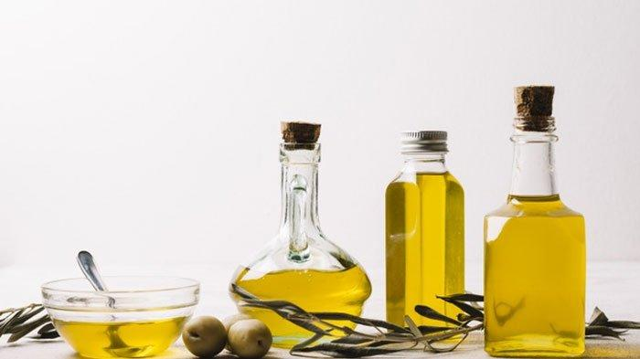 Ketombe Hilang, Simak Cara Dapatkan Rambut Sehat Menggunakan Lidah Buaya, Cuka Apel, hingga Aspirin