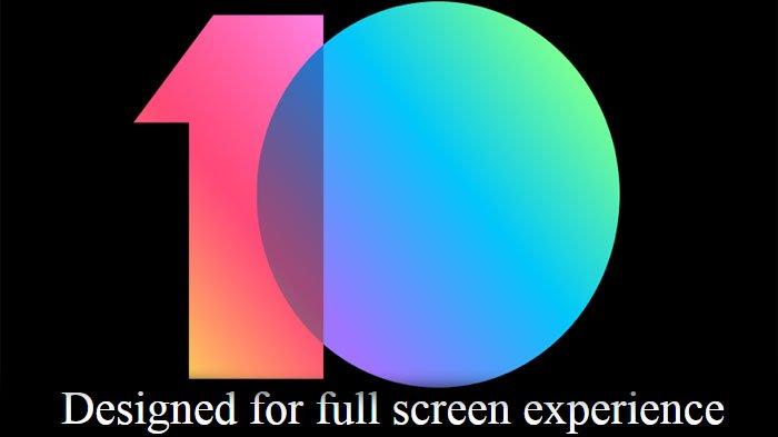 Daftar Fitur Baru MIUI 10 Smartphone Xiaomi dibanding Seri Sebelumnya