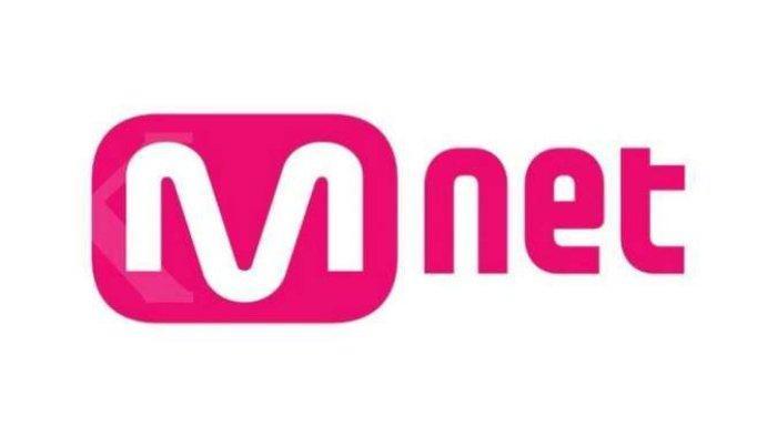 Deretan Kontroversi Lain Mnet Sebelum Viral Suara Remix Azan di Acara Street Woman Fighter