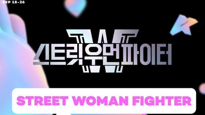 Ramai Kecaman Street Woman Fighter Remix Suara Azan, Stasiun TV Korea Selatan Mnet Tulis Maaf