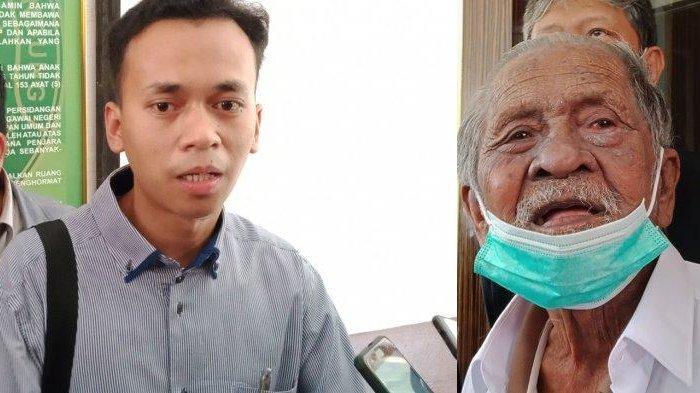 POPULER Mochtar Koswara Tak Gentar meski 1 Kakak Meninggal, Tetap Kukuh Gugat Ayah Rp 3 Miliar
