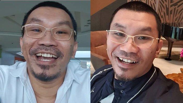 Niat Hati Cari Wanita, Mongol Stres Justru Dapatkan Ladyboy Thailand, Terlanjur Bayar: Gue Malu
