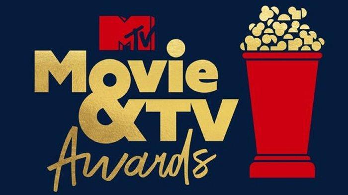 MTV Movie & TV Awards 2021 - Berlangsung 2 Hari, Jadwal dan Nominasi Kategori Scripted & Unscripted