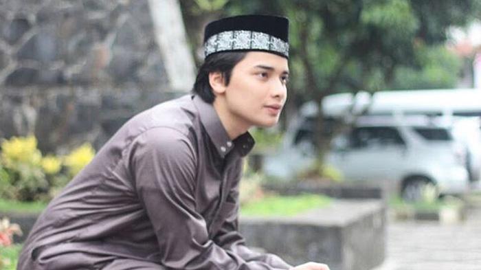 Muhammad Alvin Faiz