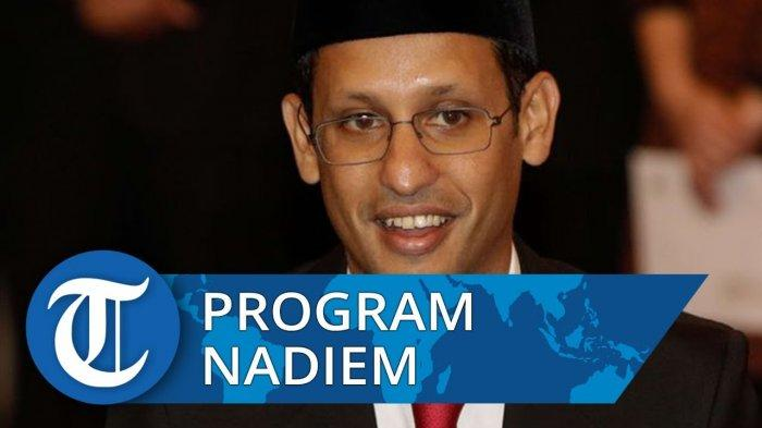 5 Fakta Asesmen Kompetensi Minimum Pengganti Ujian Nasional / UN, Nadiem Makarim Ungkap Kelebihannya