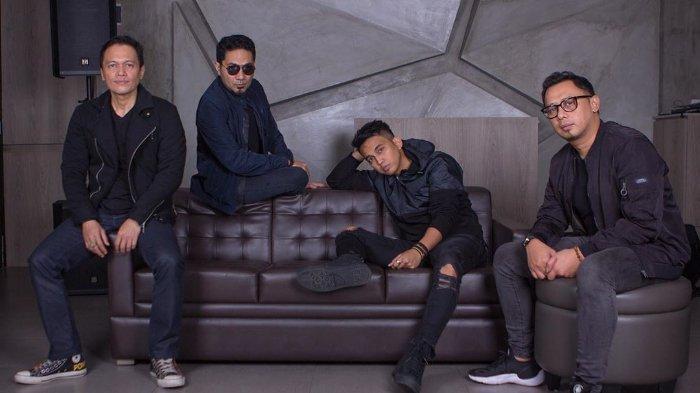 5 Fakta Naga Eks 'Lyla' Dinyatakan Resmi Jadi Vokalis ADA Band: Banjir Dukungan hingga Klarifikasi