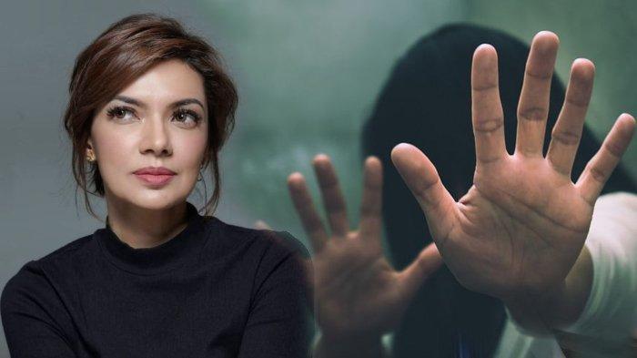 Marak Kasus Begal Payudara, Najwa Shihab Cerita Pernah Jadi Korban Pelecehan, Beri Pesan 5D