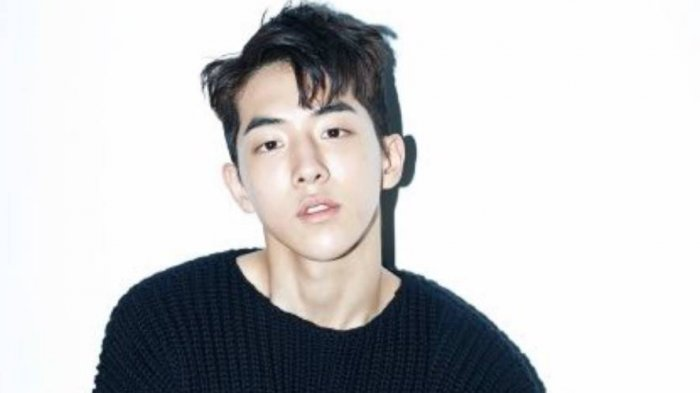 Nam Joo Hyuk bakal bintangi drama Twenty-Five Twenty-One