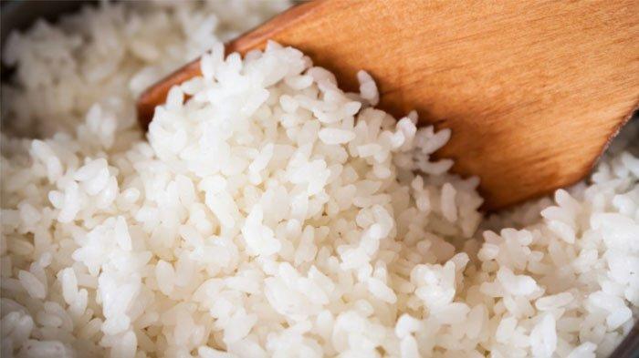 4 Makanan ini Bisa Jadi Pengganti Nasi Buat Kamu yang Sedang Diet Menurunkan Berat Badan