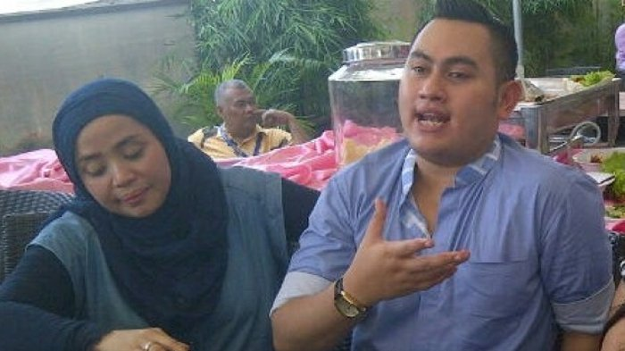 Nassar dan Muzdalifah