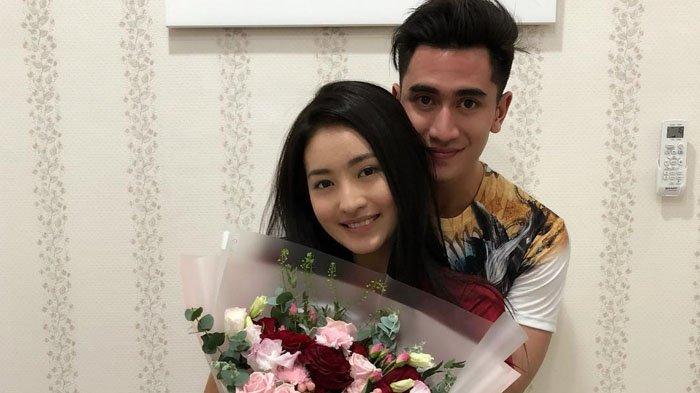 5 Pasangan Selebritis Indonesia Paling Romantis Sepanjang Tahun 2018, Awas Baper Lihatnya