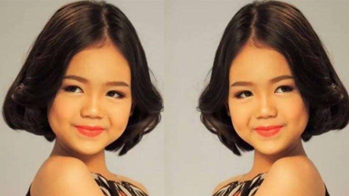 Anak Gadis Usia 12 Tahun Ini Mampu Beli Mobil BMW dengan Uang Hasil Jerih Payah Sendiri, Ini Caranya