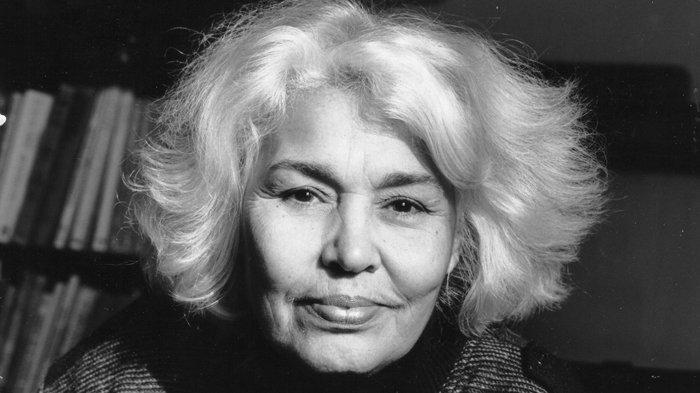 Mengenal Sosok Nawal El Saadawi, Sastrawan Fenimis Terkemuka Mesir yang Meninggal di Usia 89 Tahun