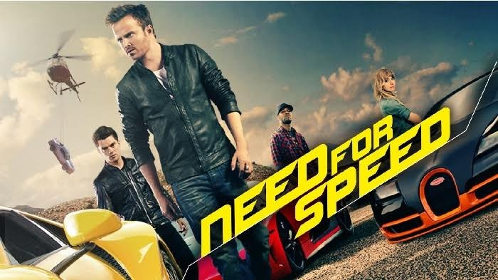 need-for-speed_20170429_171438.jpg