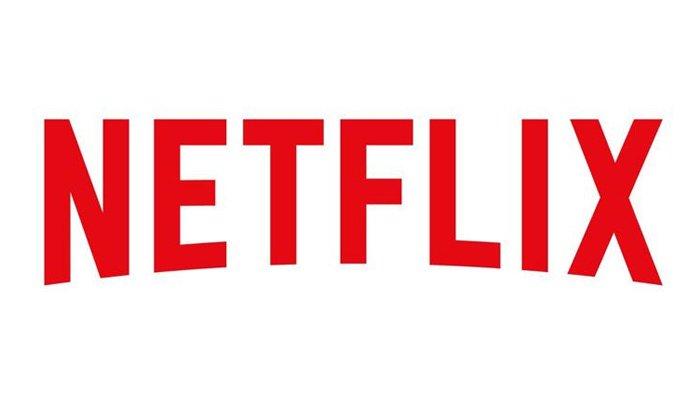 SIAP-SIAP, Netflix Mulai Gencar Basmi User 'Siluman' yang Suka Nebeng Akun Keluarga