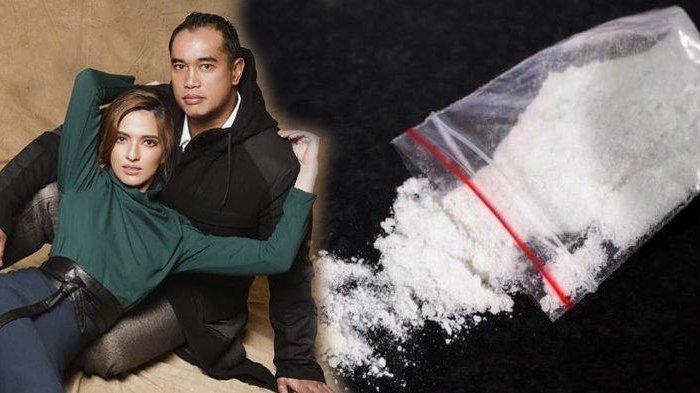 Nia Ramadhani & Ardi Bakrie pakai sabu sudah sekitar 5 bulan, kenapa pecandu narkoba sulit berhenti?