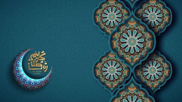 Ada Keutamaan Berbeda di 10 Hari Pertama, Kedua dan Ketiga di Bulan Ramadhan? Ini Penjelasannya