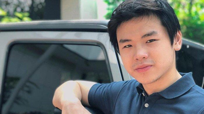 Nicholas Sean putra Ahok dilaporkan ke polisi terkait dugaan penganiayaan.