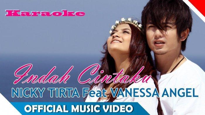nicky-tirta-vanessa-angel-1.jpg
