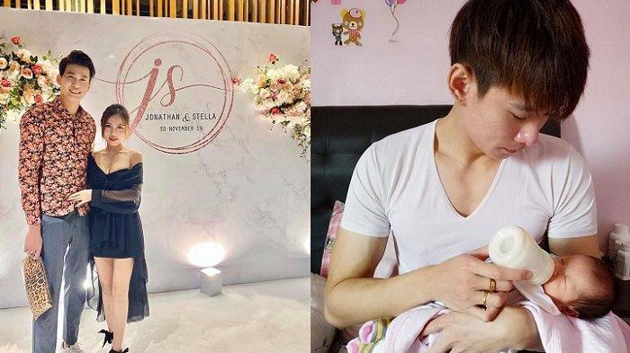 Viral Kisah Pria Pacari Wanita yang Hamil Tanpa Suami, Bersedia Merawat Bayinya Seperti Anak Sendiri